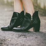 Jakie buty na wiosnę i lato? Najmodniejsze obuwie nadchodzącego sezonu