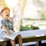 Jak nauczyć dziecko czytać? Najlepsze metody nauki czytania