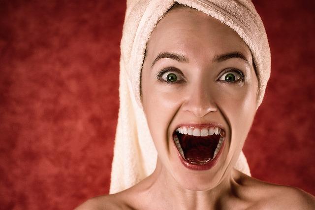Jak dbać o zęby? 5 sposobów na piękny uśmiech