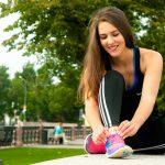 Czy warto kupić Nike Roshe Run?