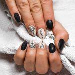 Czym jest manicure hybrydowy? Jak samodzielnie zrobić hybrydy?