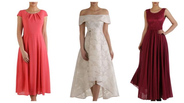 Jaka powinna być sukienka wieczorowa? Jaka długość, jaki kolor, jakie dodatki do sukni wieczorowej?