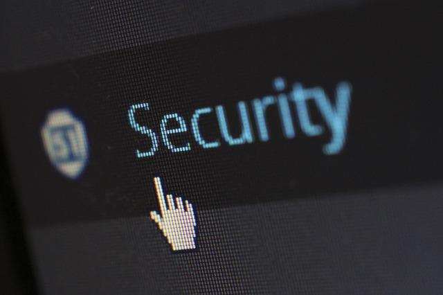 ochrona-wlasności-intelektualnej-w-sieci