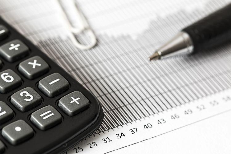Co to jest optymalizacja podatkowa?
