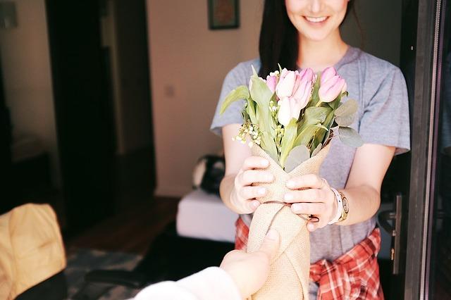 bukiet-prezent-dla-kobiety