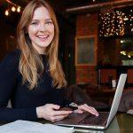 Jak zostać kobietą sukcesu? Pomysły na własny biznes dla kobiet