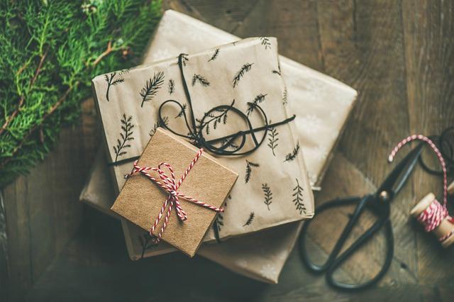 prezent-dla-kobiety