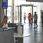 Hostessa – czym się zajmuje, gdzie można pracować jako hostessa?