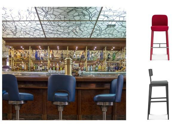 krzesła-barowe-stołki-do-gastronomii