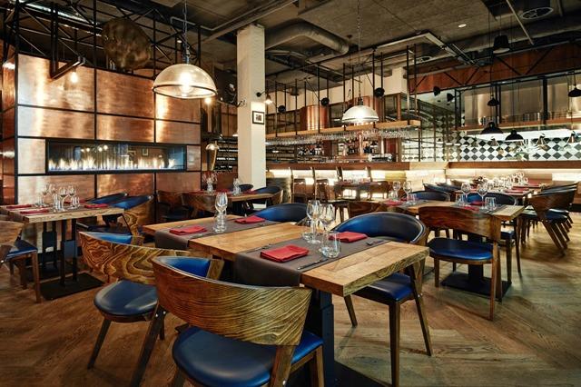 krzesła-do-gastronomii-krzesła-fameg