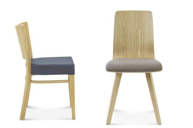 krzesła-tapicerowane-do-gastronomii