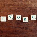 Ile kosztuje rozwód? Ile wynoszą opłaty sądowe, ile kosztuje pomoc adwokata?