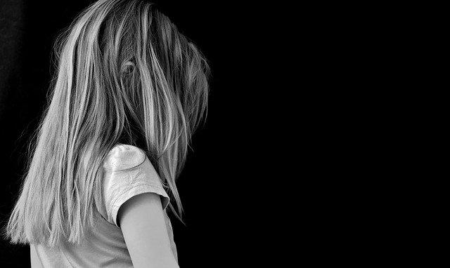 Depresja w rodzinie – jak pomóc?
