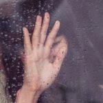 Toksyczne małżeństwo – po czym poznać, że jesteś w toksycznym związku?