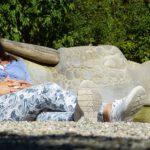 Jak zachować zdrowie i dobrą formę podczas menopauzy?