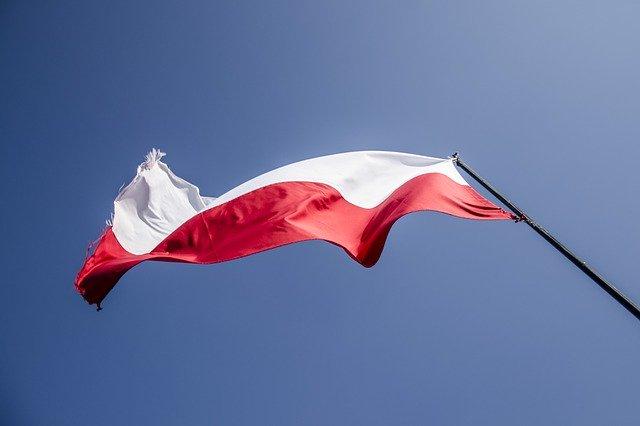 Słynne Polki, polskie bizneswomen, naukowcy, odkrywcy, gwiazdy płci pięknej