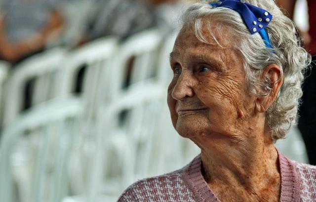 Ile lat ma najstarsza polka, jak długo żyją polki?